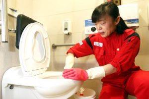 ahli sedot wc bandung