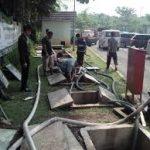 Mengatasi WC Mampet Dengan Jasa Sedot Tinja Bandung