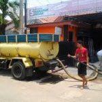 WC Anda Mampet? Sedot WC Medan Pilihan Pas Untuk Memperbaikinya!