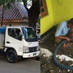 Sedot WC Surabaya Terbaik Saat Ini