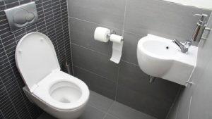 Sedot WC Bandar Lampung