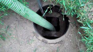 Sedot WC Bengkulu