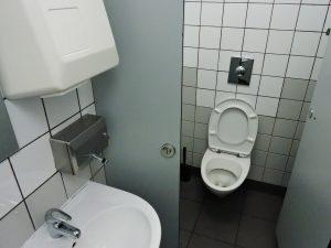 Sedot WC Manokwari