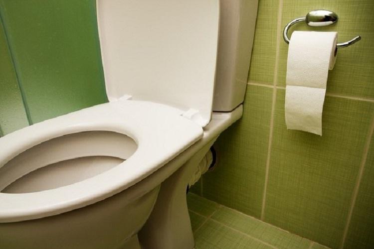Sedot WC Padang
