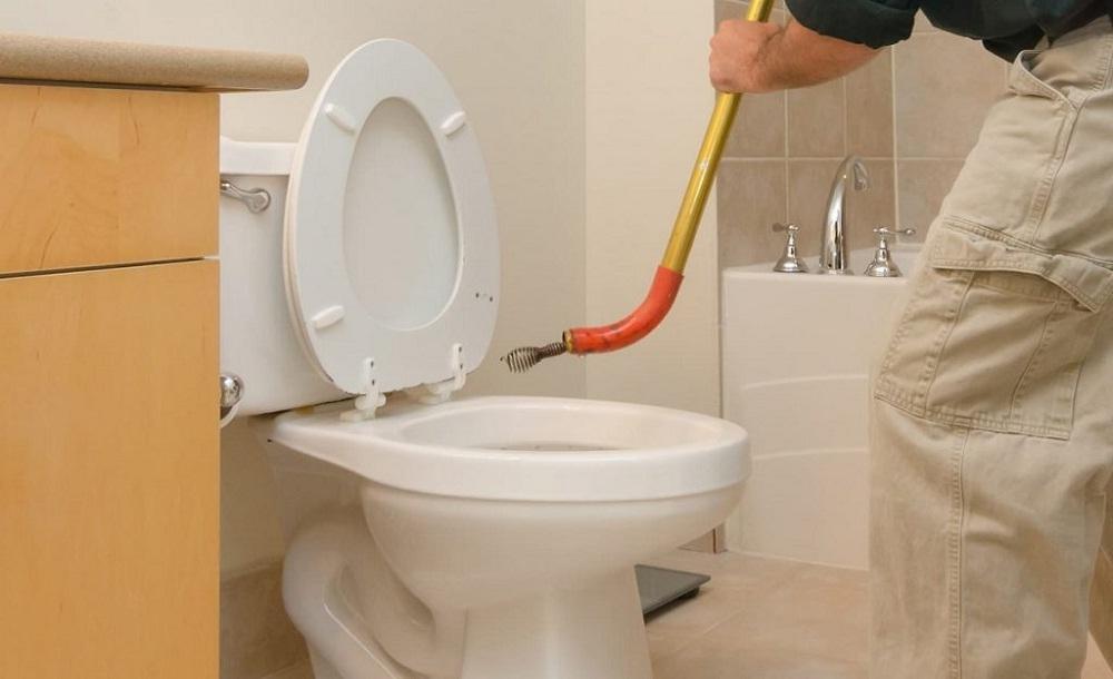 sedot wc serang