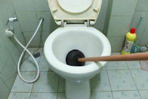sedot wc samarinda