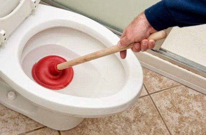 Sedot WC Pelaihari